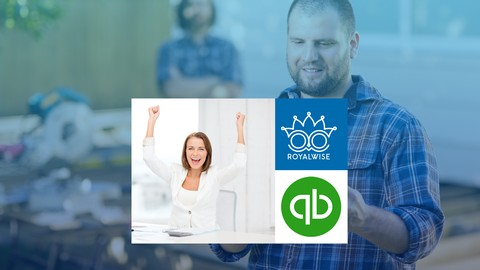 QuickBooks Online: Working with Vendors and Expenses