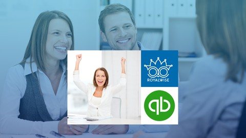 QuickBooks Online: Working with Customers and Sales