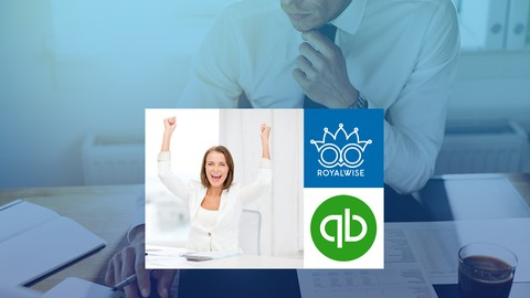 QuickBooks Online: Setting Up a New Company