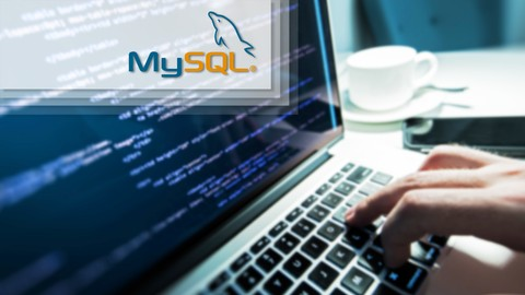 The Fast Track Introduction to MySQL on RDS