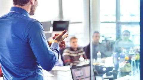 Maitrisez Keynote et l'Art de la présentation PowerPoint