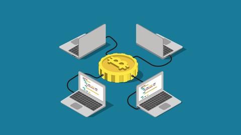 Blockchain 101: The Basics