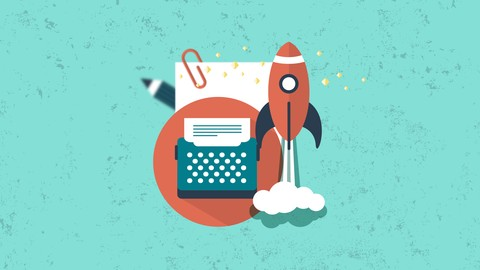 The 7 Best Ways To Get Paid As A Writer (Writer's Revenge)