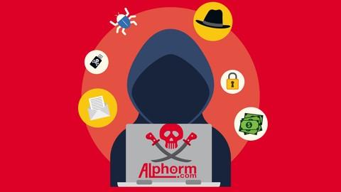 Deviens un Hacker   Guide Complet   Hacking & Sécurité
