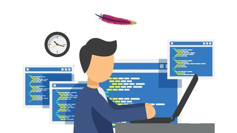 Building Apache HBase Applications