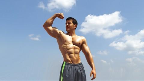 SomAtomic Weight Loss - Leaner For Life