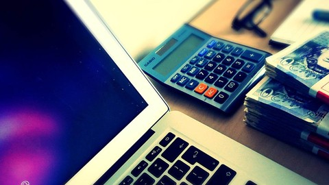 Learn Financial Modeling from Scratch - Part 2
