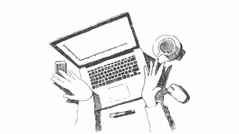 Tutor for Microsoft Word for Mac