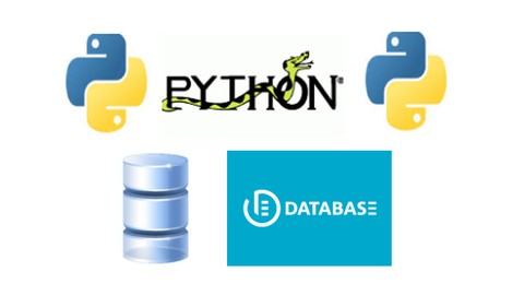 Python with Oracle Database