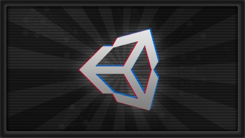 The Complete Beginner's Guide to Unity for Game Development