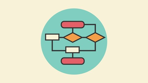 Algorithms and Data Structures in Java - Part II