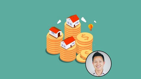 Intro to Analyzing Rental Income Properties