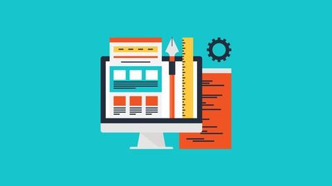 Herramientas para el desarrollador web
