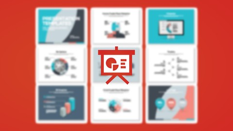 Introduction to PowerPoint 2016: Tutorials for Beginners
