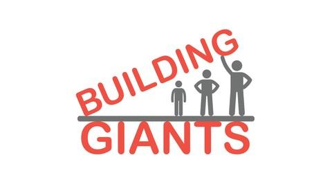 Building Giants: Secrets to Impactful Workforce Development