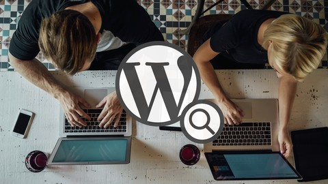 cPanel For WordPress: How To Use cPanel [Beginners]