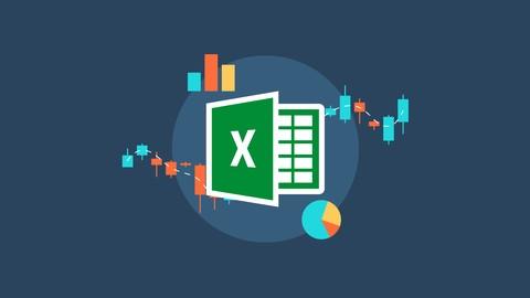 Macros VBA para Excel Completo - Construa 7+ Ferramentas