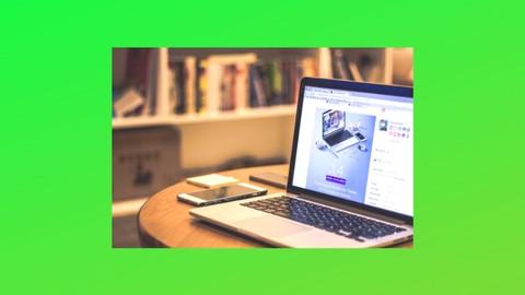 How to Build a Web Design Business (2020)