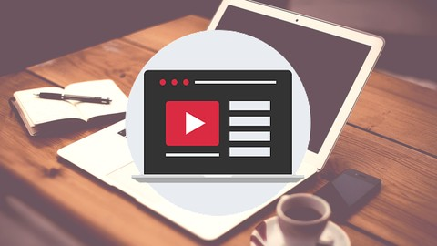 How To Create your Own Self Hosted Webinars For Free