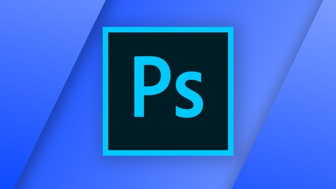 Photoshop for Entrepreneurs - Design 11 Practical Projects