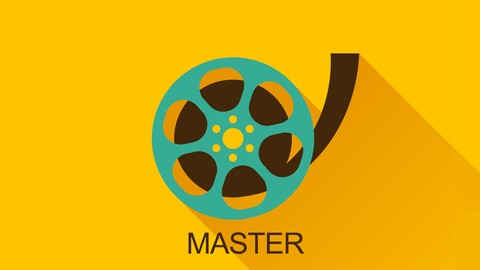 Filmmaking Secrets! Write a ZERO Budget Movie|Master Course