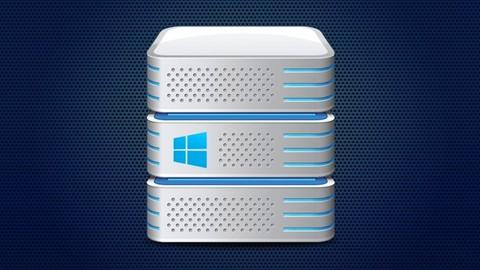 Microsoft Windows Server 2012 Certification - Exam 70-412