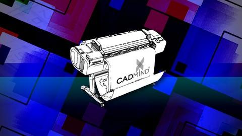 AutoCAD - Impressão e desenho anotativo.