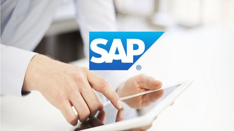 Expert guide to the NEW Agile SAP Activate Methodology