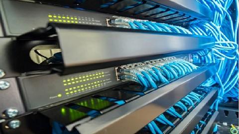 Fundamentos Cisco Networking Parte 1