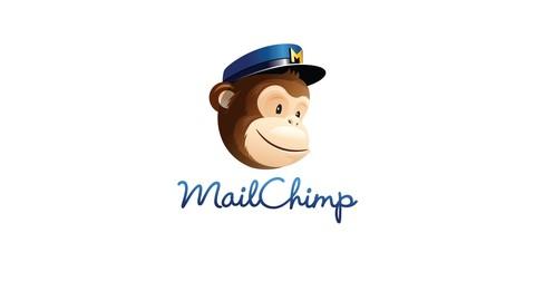 Passo a passo para iniciar com o MailChimp