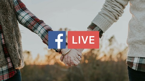 Complete Facebook Live Course: How I Reach 1,000,000+ People