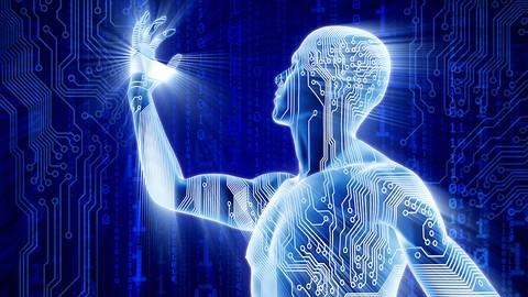 Inteligência Artificial para Iniciantes