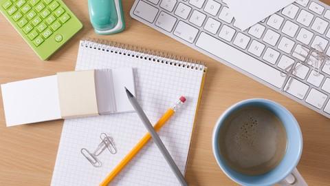 【個人事業主向け】青色申告の記帳を自力で行うための複式簿記の基本