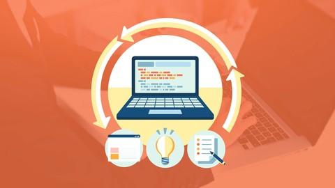 SAP ABAP für Anfänger 2: komplexe Datenarten und Debugging