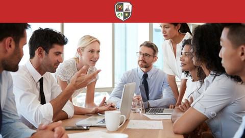Employee Performance Certification1 Management Coaching