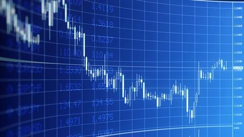 Trading News Using Binary Options