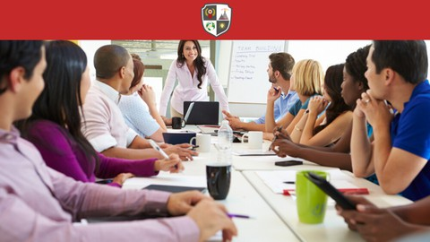 Diversity and Inclusion Certification2 Management Coaching