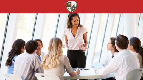 Talent Management Certification3 Management Coaching