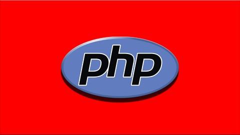 Crash Course - Learn to Create a PHP MVC Framework