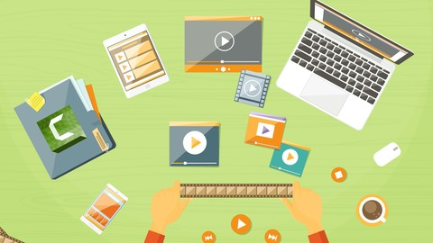 Camtasia 8: Harness the Power of Video to Grow Your Sales
