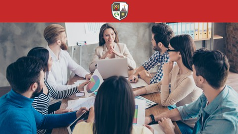 Emotional Intelligence Certification5 Management Coaching