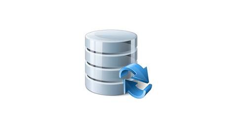 Curso Completo de Banco de Dados Oracle SQL e PL/SQL