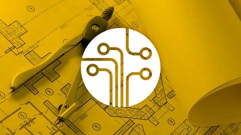 VSD - Circuit Design & SPICE Simulations - Part 2