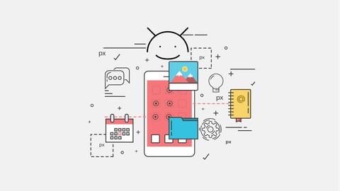 【3日でできる】はじめてのAndroidアプリ開発入門【Android Studio 2.3・Java 8対応】