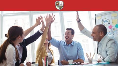 Customer Service Certification8 Management Coaching