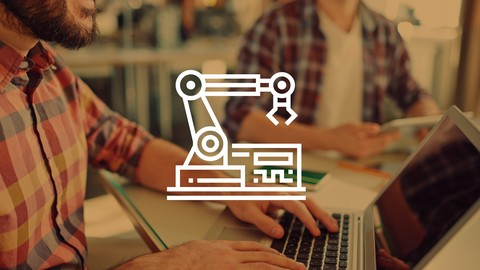 Learn Automation with Geb and Spock