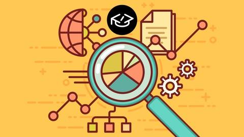Data Science & Maschinelles Lernen in Python - am Beispiel