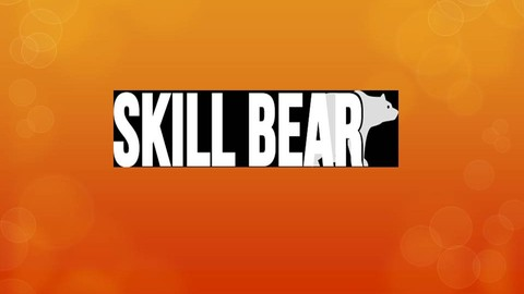 How to Create and Promote a SkillBear Course in 24 Hours!