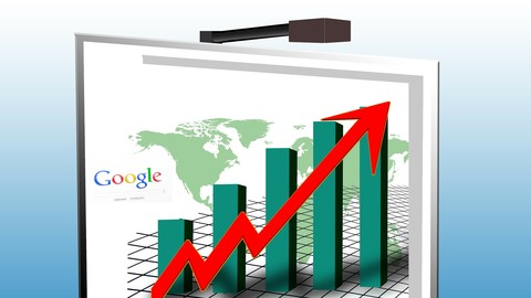 Onsite SEO Using Google Search Console-Webmaster Tools
