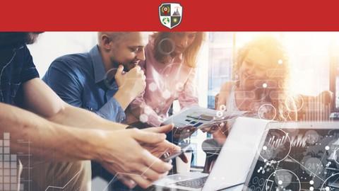 Change Management Certification9 Management Coaching